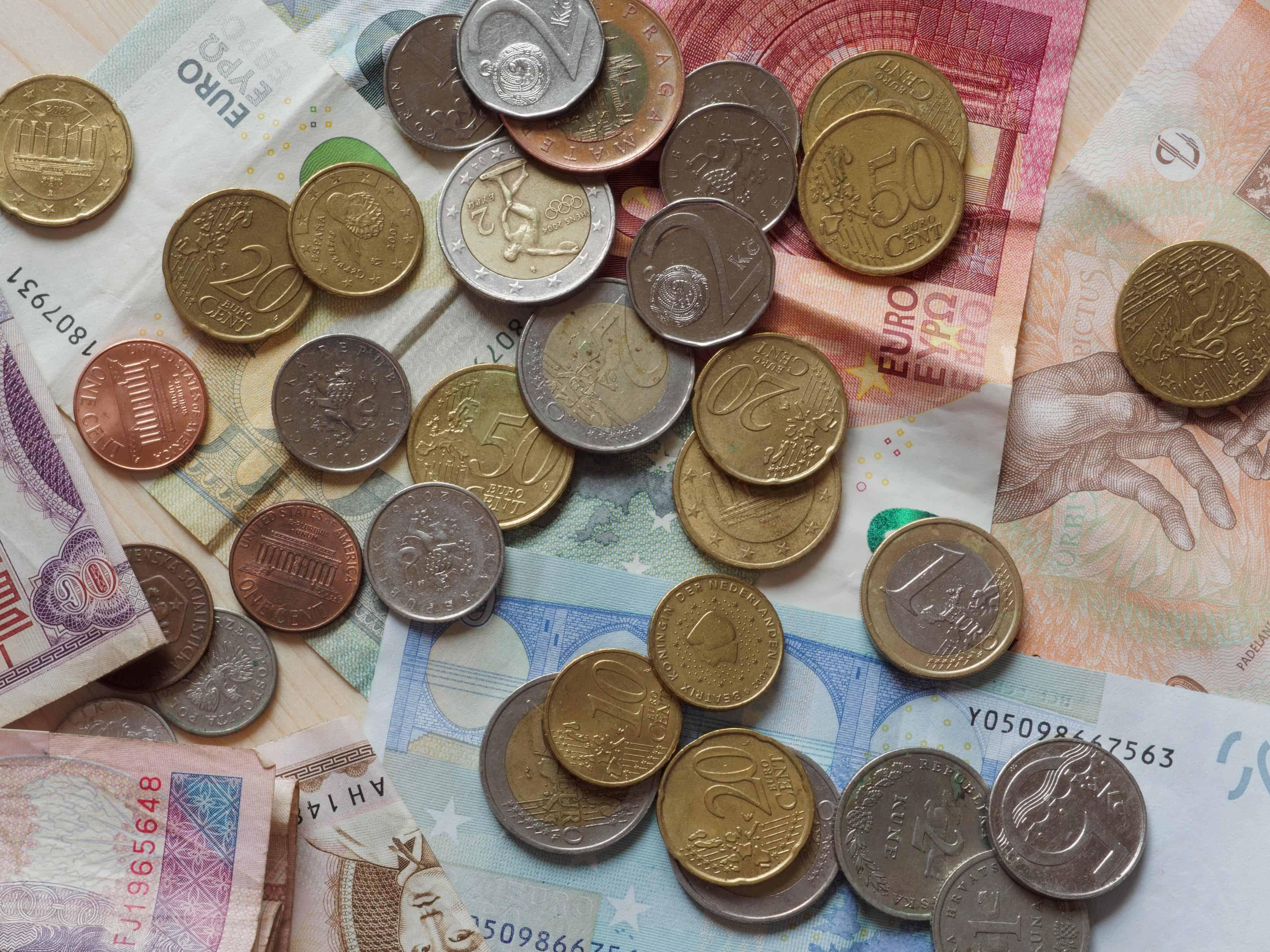 Bitcoin Warsaw Exchange / BWE #2 , 16.06.2016