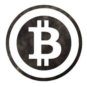 Bitcoin jak kopać?