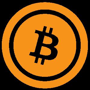 Kantor Bitcoin Warszawa – wymiana Bitcoin