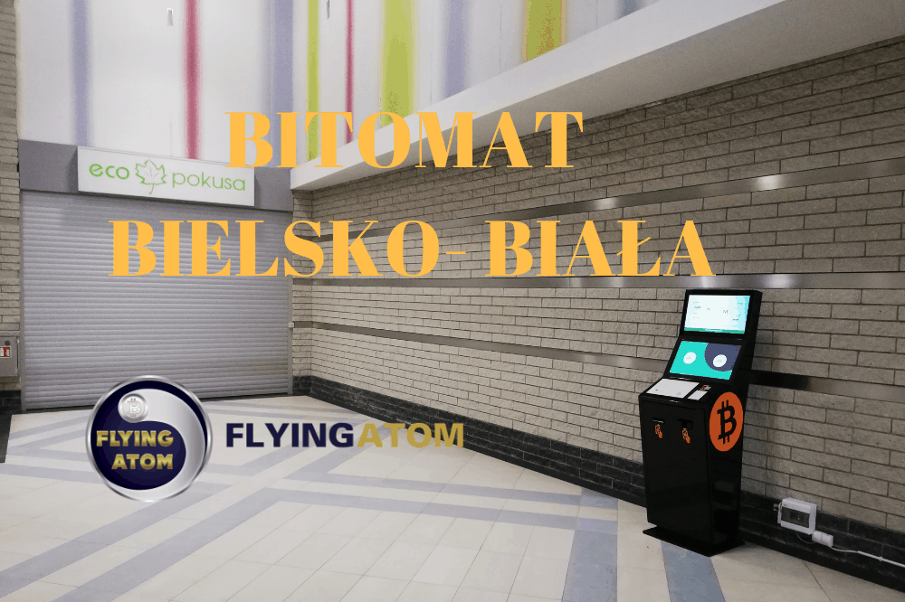 Bitomat Bielsko – Biała
