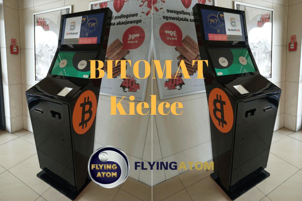 Bitomat Kielce